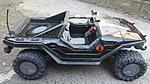 Cobra stinger 1/12-zzzzzstinger2.jpg