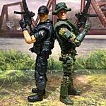 Joe SEAL Team-img_20180721_000041448_burst000_cover_top.jpg