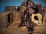 Cobra/Transformers Crossover Decepticon Skywarp-dsc01007.jpg