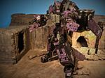 Cobra/Transformers Crossover Decepticon Skywarp-dsc01007.jpg