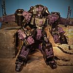 Cobra/Transformers Crossover Decepticon Skywarp-dsc01009.jpg