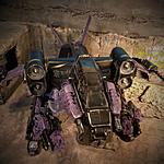 Cobra/Transformers Crossover Decepticon Skywarp-dsc01013.jpg