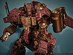Cobra/Transformers Crossover Decepticon Skywarp-dsc01025.jpg