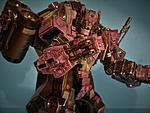 Cobra/Transformers Crossover Decepticon Skywarp-dsc01026.jpg