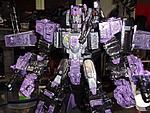 Cobra/Transformers Crossover Decepticon Skywarp-fb_img_1534633450798.jpg