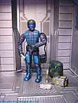 Buster Blue Oktober Guard by Lava Patrol-busterblue3.jpg