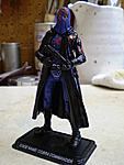 Cobra Commander Custom-cc3.jpg