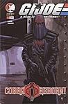 Cobra Commander Custom-cobrareborn1.jpg