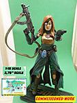 "Custom action figure custom action figure cobra ""crimson asp""-sam_0087-copy-.jpg"