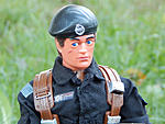"GI JOE FLINT 12"" Action man Custom-flint-cover.jpg"