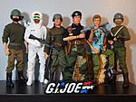 """GI JOE 12"""" Custom Vintage Team-gi-joe-team-cover.jpg"""