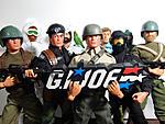 "Gi joe 1980's arah 12"" customs action man style-gi-joe-team-cover-3.jpg"