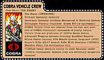 Custom Cobra Filecards-cobra-vehicle-crew-filecard.jpg