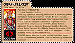 Custom Cobra Filecards-cobra-hiss-crew-filecard.jpg