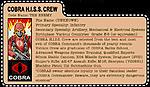 Custom Cobra Filecards-cobra-hiss-crew-filecard.jpg