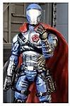 Help with Custom IDW Krake Cobra Commander-98ada6e3-6b21-4ffb-aa47-e57e9aa1a8d8.jpeg