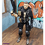 Wasteland Ranger: Max Rockatansky-custom-gi-joe-mad-max-rockatansky-fury-road-01.jpg