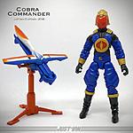 Cobra Commander 1991 by Just Ian Customs-cobra_commander_03.jpg