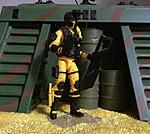 My Marauder Task Force Universe-alley-viper-3.jpg