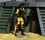 My Marauder Task Force Universe-alley-viper-3.jpg