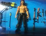 Rambo, John J.-8b935421-7df9-4525-a76a-21a46571e400.jpg