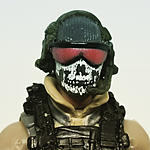 COD Modern Warfare: Simon 'Ghost' Riley-custom-gi-joe-cod-modern-warfare-ghost-05.jpg