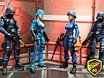 Lady Commander & Cobra Officer-fb_img_1536656656269.jpg