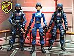 Lady Commander & Cobra Officer-fb_img_1536656651334.jpg