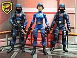 Lady Commander & Cobra Officer-fb_img_1536656651334.jpg