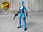 Lady Commander & Cobra Officer-lady-commander-1-.jpg