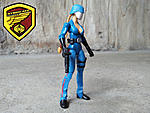 Lady Commander & Cobra Officer-lady-commander-2-.jpg