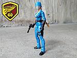 Lady Commander & Cobra Officer-lady-commander-3-.jpg