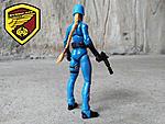 Lady Commander & Cobra Officer-lady-commander-4-.jpg