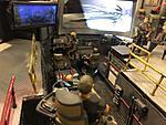 Spaceship crew-581c9e70-a634-4f4f-89c8-ee4d570c6999.jpg