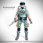 Starduster by Ian-starduster_01.jpg
