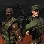 The Big Guns: Roadblock and Repeater-24e7c729-9f6c-48c8-b017-307a290b4852.jpeg
