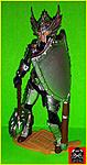 Knight-k2.jpg