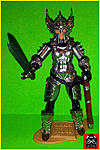 Knight-k5.jpg