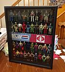 Display Case for my Classic Joes-img_3024.jpg
