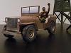 Cardboard Jeep by HUNMARINE-dscn9209-1.jpg