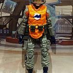 AF Space Force Pilot-img-20190124-004839697.jpg
