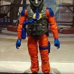 AF Space Force Security Officer-img-20190124-005137015.jpg