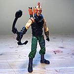 Ninja Force Zartan-eddab733-88b8-47c2-a46f-57e2daca1ed1.jpeg