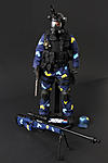 1/6 ARAH Shockwave / Shockblast Custom-shock1.jpg