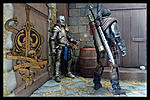 Boss Fight Customs-custom-barbarian-gi-joe-boss-fight-studio-witcher-dragon-slayer-conan-vitruvian-hacks-sword-sorc.jpg