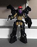 My Marauder Task Force Universe-commander-gyro-1.jpg