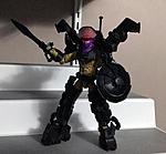 My Marauder Task Force Universe-commander-gyro-2.jpg