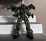 My Marauder Task Force Universe-clover-1.jpg