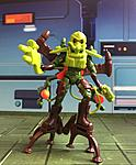 My Marauder Task Force Universe-og-colleen.jpg