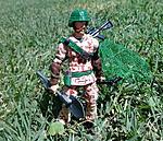 Ambush 1990-img-20190303-wa0072.jpg